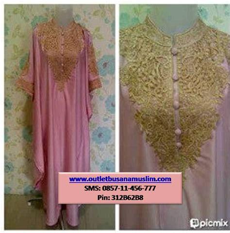 Syahrini Maxy Ori By Afka kaftan arimbi outlet nurhasanah outlet baju pesta muslimah