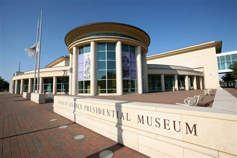 presidential libraries and museums books 25 best things to do in illinois the tourist