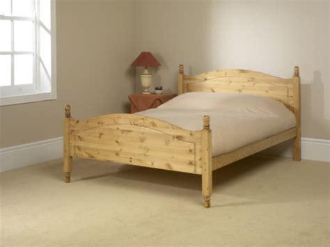 2 6 Bed Frame 2 6 Bed Frame Jemima 2 6 Quot Small Single Pink Metal Bed Frame Guest Bed Brennington 2 6