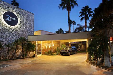 palm springs inn 7 springs inn suites in palm springs hotel rates