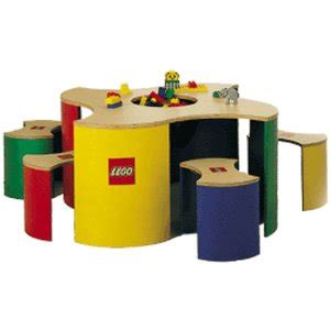 Kidkraft Lego Table With Stools by Lego Play Table Lego Activity Tables With Storage