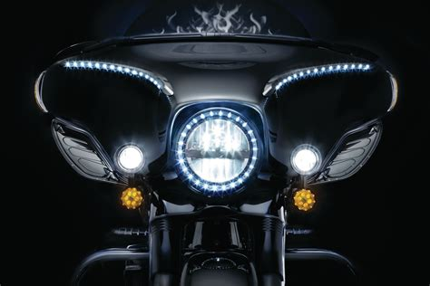 led front turn signal conversions led conversion