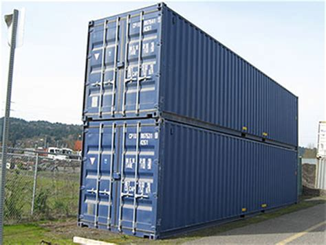 container sales northwest container services inc a division of waste connections inc