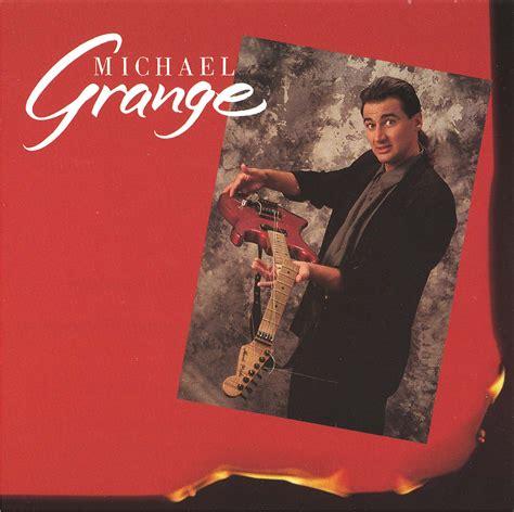 Grange Michel by Michael Grange