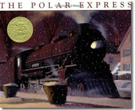 polar express pictures book there will be a 5 00 charge for whining the polar