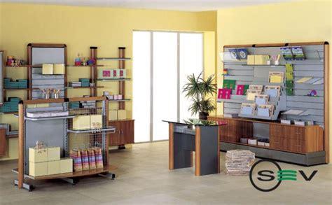 librerie a cagliari arredamento per cartolerie e librerie cagliari sardegna