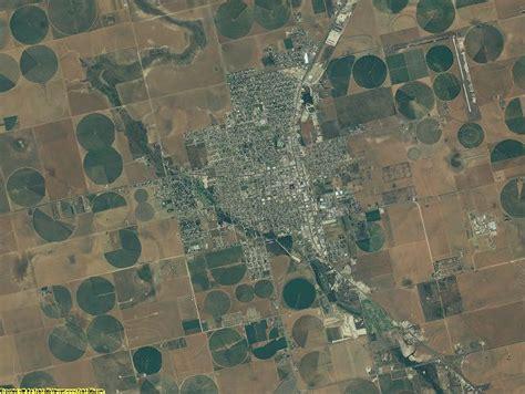 gis dawson county 2005 dawson county aerial photography