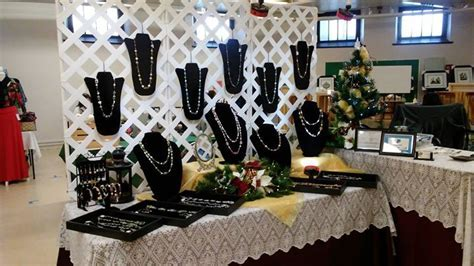 2018 Lititz Rotary Club Craft Show at E Main St, Lititz