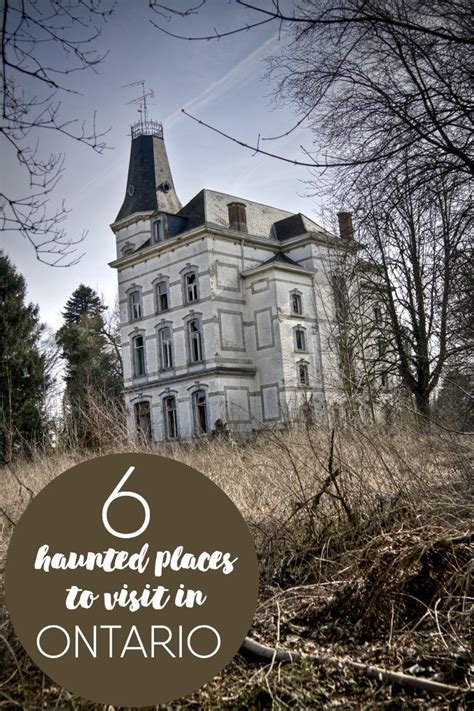 1000 images about haunted places to visit on pinterest 1000 images about travel on pinterest