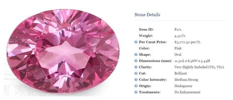 rubies vs diamonds worth pink sapphrires 10 things to before you buy