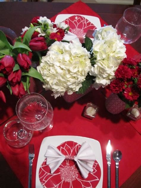 valentines day tablescapes 17 best images about valentine s day tablescape on