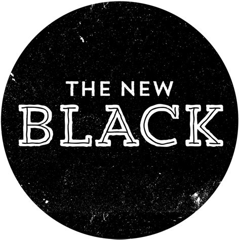 The Black the new black mizzou news of missouri