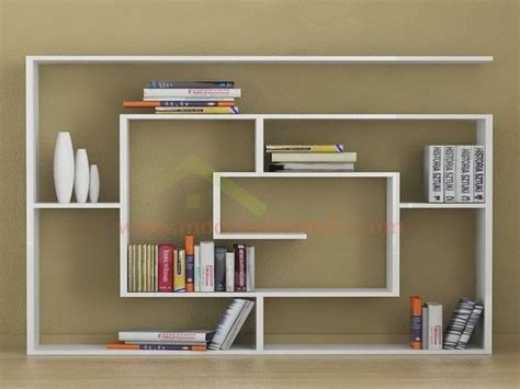 designer bookshelves 11 best images about rak buku dinding on pinterest