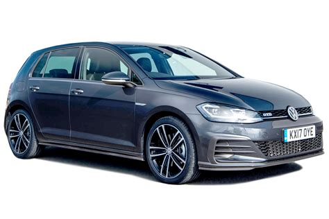 volkswagen golf volkswagen golf gtd hatchback prices specifications