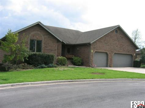 nixa home for sale house for sale in nixa missouri 65714