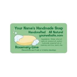 soap label template handmade soap label template www imgkid the image