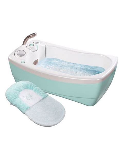 17 best ideas about baby bath tubs on baby tub