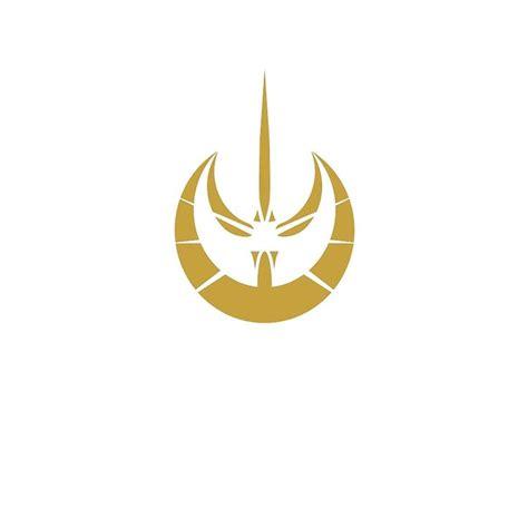 tattoo temple logo 96 best star wars images on pinterest jedi sith star
