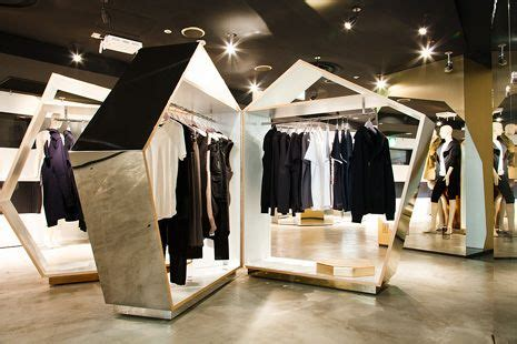 opening a home decor boutique retail design shop design fashion store interior fashion shops city of the future opening