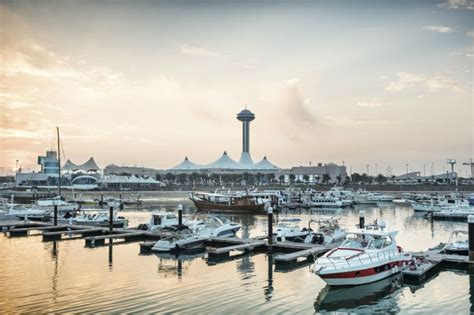 buy a boat abu dhabi abu dhabi holidays things to do and see in abu dhabi