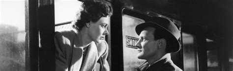 blog the film experience distant relatives brief encounter and once blog the