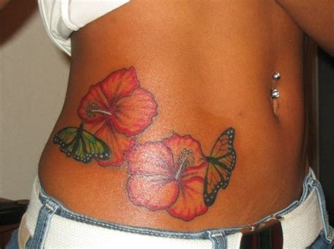 side belly tattoo designs 70 awesome side belly tattoos