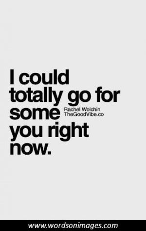 flirting quotes flirty quotes and sayings quotesgram