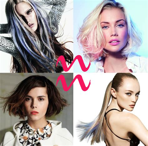 hairstyles zodiac signs hair zodiac hairstyles and colors by horoscope