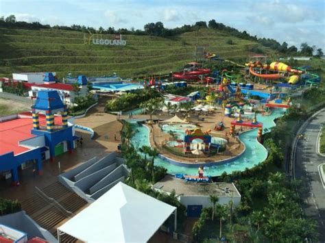 themes hotel johor hotel theme park picture of legoland malaysia resort
