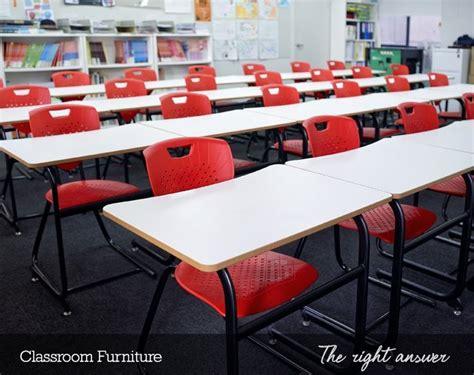 school and educational furniture batger australia