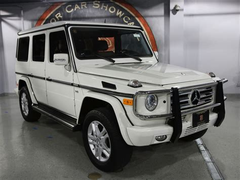 Used G Wagon Mercedes by Mercedes G Wagon Used 2018 2019 New Car Reviews By