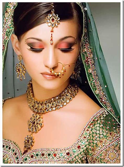 Makeup Wedding the indian bridal eye makeup india s wedding