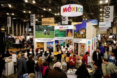 home design trade show nyc tourism marketing consulting using social media to help