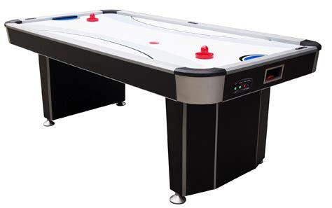 where to buy air hockey table 100 air hockey table parts popular hockey table parts buy