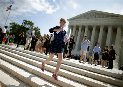 hobby lobby supreme court justices can t make employers cover contraception aol