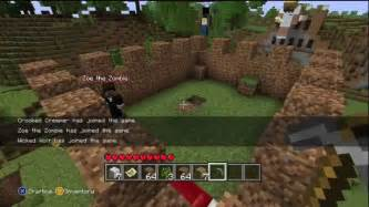 home design xbox home design image ideas minecraft home ideas xbox 360