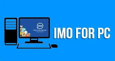 imo for mobile imo for mobile archives green hat expert