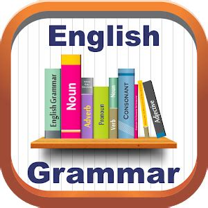 best basic grammar book grammar book offline learn and practice android