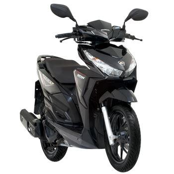 Motortrade Philippines Price List 2016 by Motor Trade Installment Motorcycle Impremedia Net