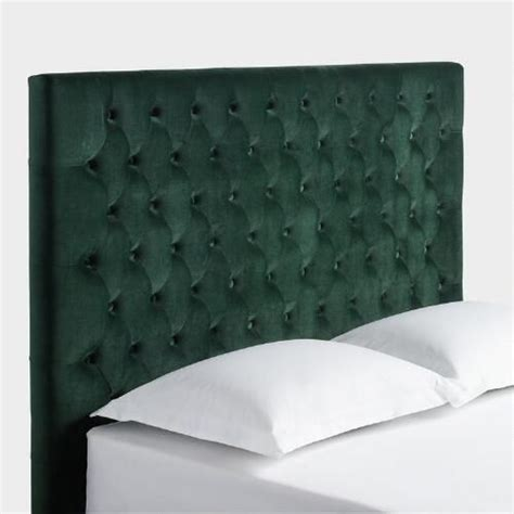 diy tufted headboard queen 1000 ideas about queen headboard on pinterest diy