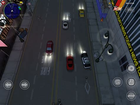 chinatown wars apk grand theft auto chinatown wars hd now available from the app store for rockstar