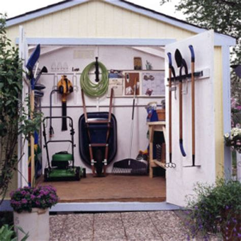 Dear Shed by Shelves Can Create Storage In Sheds San Diego