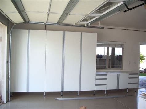 big garage cabinets minimalist modern design displaying of garage cabinet