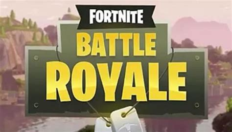 fortnite battle royale review  screen critics ng