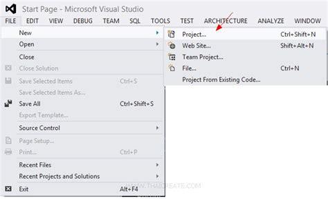 windows 10 visual studio tutorial ตอนท 2 ปร บแต ง visual studio เร ยกใช งาน library