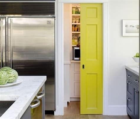 pantry door ideas pantry door kitchen ideas and dreams pinterest