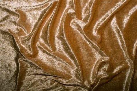 tischdecken pannesamt pannesamt stoff beige