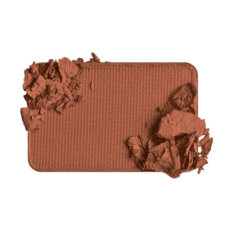 peanut eye 22 best peanut butter and jelly eye shadow collection