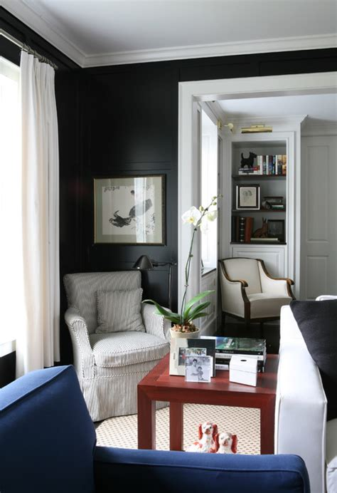 paint colors for living room walls with dark furniture shades of sunday to dark paint or not to dark paint