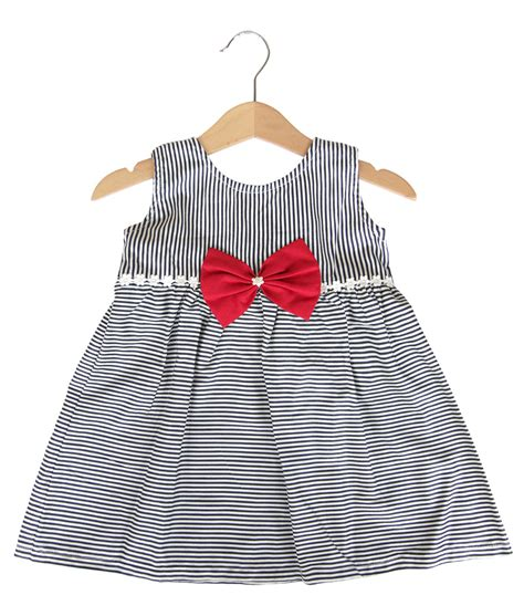 Flatshoes Pita Hitam Putih pumpy dress bw stripes kicau kecil
